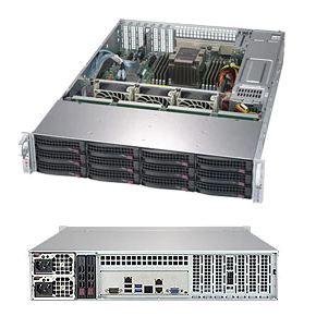 SSG-5029P-E1CTR12L