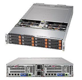 SYS-6029BT-DNC0R