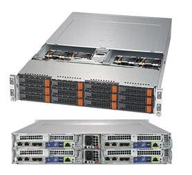SYS-6029BT-HNC0R