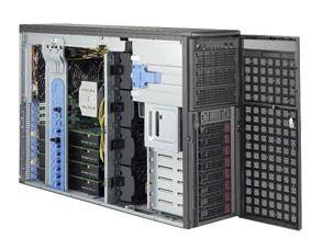SYS-7049GP-TRT